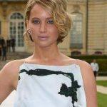 Hollywood comparece em peso na semana de moda de Paris