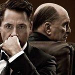 Fãs de Robert Downey Jr., tem trailer novo de seu filme O Juiz!