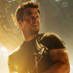 Transformers: A Era da Extinção estourou nas bilheterias!