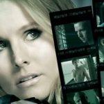 Há muita vida depois de um cancelamento: Veronica Mars – O Filme