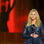 Quem errou e quem acertou nos modelos no Emmy…