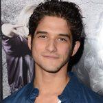 Tyler Posey, de Teen Wolf, apresenta hoje (10) o Teen Choice Awards