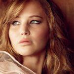 Feliz aniversário, Jennifer Lawrence!