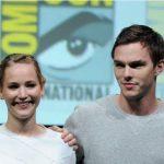 Jennifer Lawrence terminou o namoro. E o que Kristen Stewart tem a ver com isso?