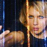 Scarlett Johansson acerta tudo e todos em Lucy