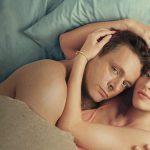 Conheça Masters of Sex, uma série diferente de tudo que você já viu