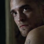 The Rover traz melhor atuação de Robert Pattinson