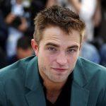 Robert Pattinson vai estrelar um filme sobre gangsters