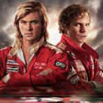 Rush – No Limite da Emoção está em DVD e Blu-Ray. E vale muito a pena!