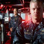 Hoje(04) estreia a série produzida por Michael Bay, The Last Ship