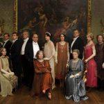 A quarta temporada de Downton Abbey representa o recomeço