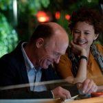 Uma nova chance para amar, um dos últimos filmes de Robin Williams, chega aos cinemas