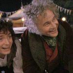 Você sabia que hoje é o dia do Hobbit?