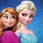 Mais novidades para os fãs de Frozen – Uma Aventura Congelante