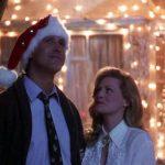 Chevy Chase e Beverly D'Angelo, de Férias Frustradas, juntos novamente no cinema e na TV