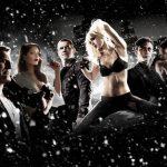 Quem gostou do primeiro, vai gostar de Sin City 2: A Dama Fatal