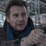Divulgado o trailer do novo filme de ação de Liam Neeson