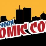 Fique atento para a cobertura sobre sua série favorita diretamente da Comic-Con