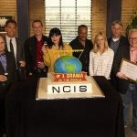 NCIS – A 12ª temporada estreia hoje (14).