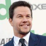 Mark Wahlberg será um herói dos anos 70 em novo filme