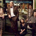 O que esperar da terceira e última temporada de The Newsroom
