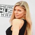 As estrelas no tapete vermelho do American Music Awards