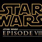 Mais um trailer-evento: veja aqui Star Wars: O Despertar da Força