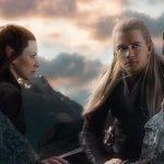 Mais um trailer de superprodução que a gente adora: O Hobbit