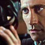 Jake Gyllenhaal tem o que comemorar hoje com O Abutre