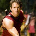 Ryan Reynolds vai voltar como o Deadpool dos quadrinhos