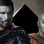 Êxodo: Deuses e Reis chega aos cinemas para o Natal