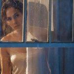Jennifer Lopez  retorna ao cinema e arrasa em premiação