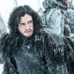 Sindicato dos produtores anuncia as melhores séries do ano