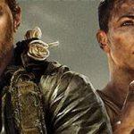 Sabia que em 2015 teremos um novo Mad Max?