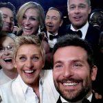 Retrospectiva 2014 de Hollywood