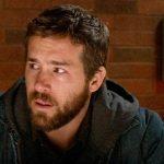 Um bom filme policial estrelado por Ryan Reynolds chega aos cinemas este fim de semana