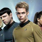 Star Trek perdeu seu diretor!