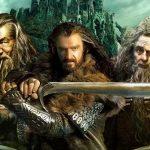 Chega aos cinemas o final da trilogia do Hobbit: A Batalha dos Cinco Exércitos