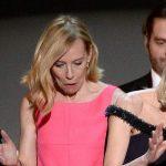 Os vencedores e tudo o que aconteceu de destaque no SAG Awards