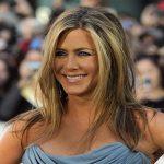 Jennifer Aniston já ganha um novo prêmio com um olho nas indicações do Oscar