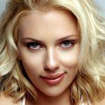 Mais uma heroína de ação para Scarlett Johansson