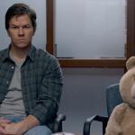Novo trailer de Ted 2 é divulgado