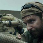 O recorde de Sniper Americano, de Clint Eastwood