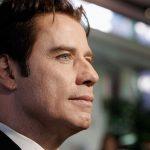A volta de John Travolta à TV