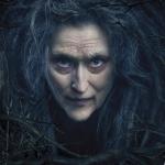 Um musical, indicado ao Oscar, e ainda tem Meryl Streep…
