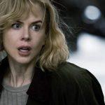 Nicole Kidman e Colin  Firth estrelam Antes de Dormir