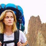 Reese Whiterspoon tem atuação marcante em Livre