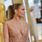 Quem marcou presença no tapete vermelho do Oscar 2015… E quem não…
