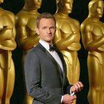 Os favoritos, onde assistir, tudo o que você precisa saber para sua noite do Oscar