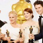 Birdman [e o que emocionou, o que cansou e o que divertiu na noite do Oscar]
